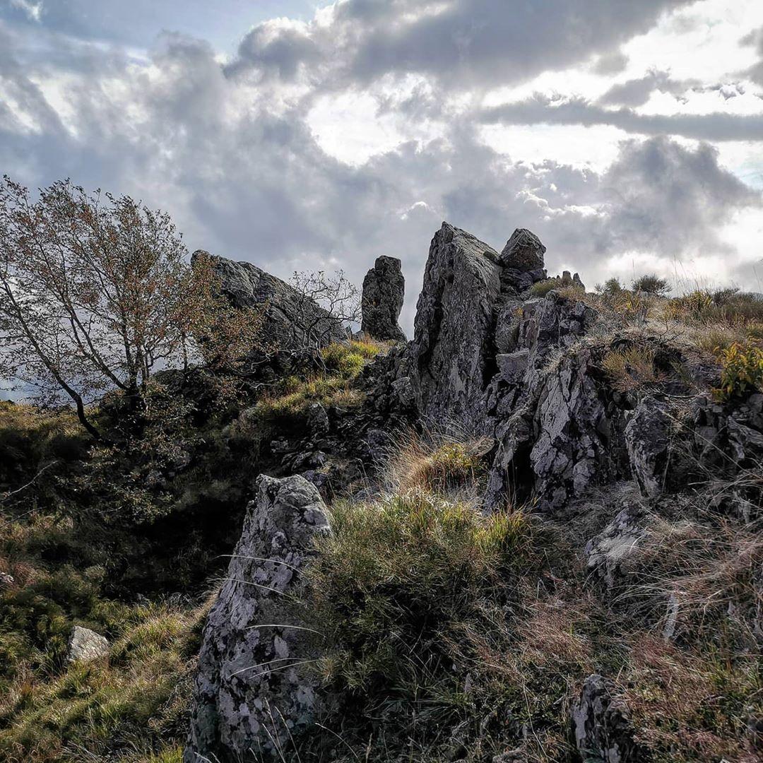 Anello delle Tre Cime, trekking